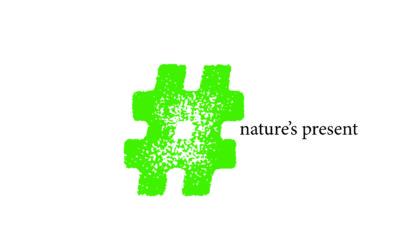 Nature's Present, Seminar 690 (Ed). Mahesh Rangarajan, Rinki Sarkar, Ravi Agarwal